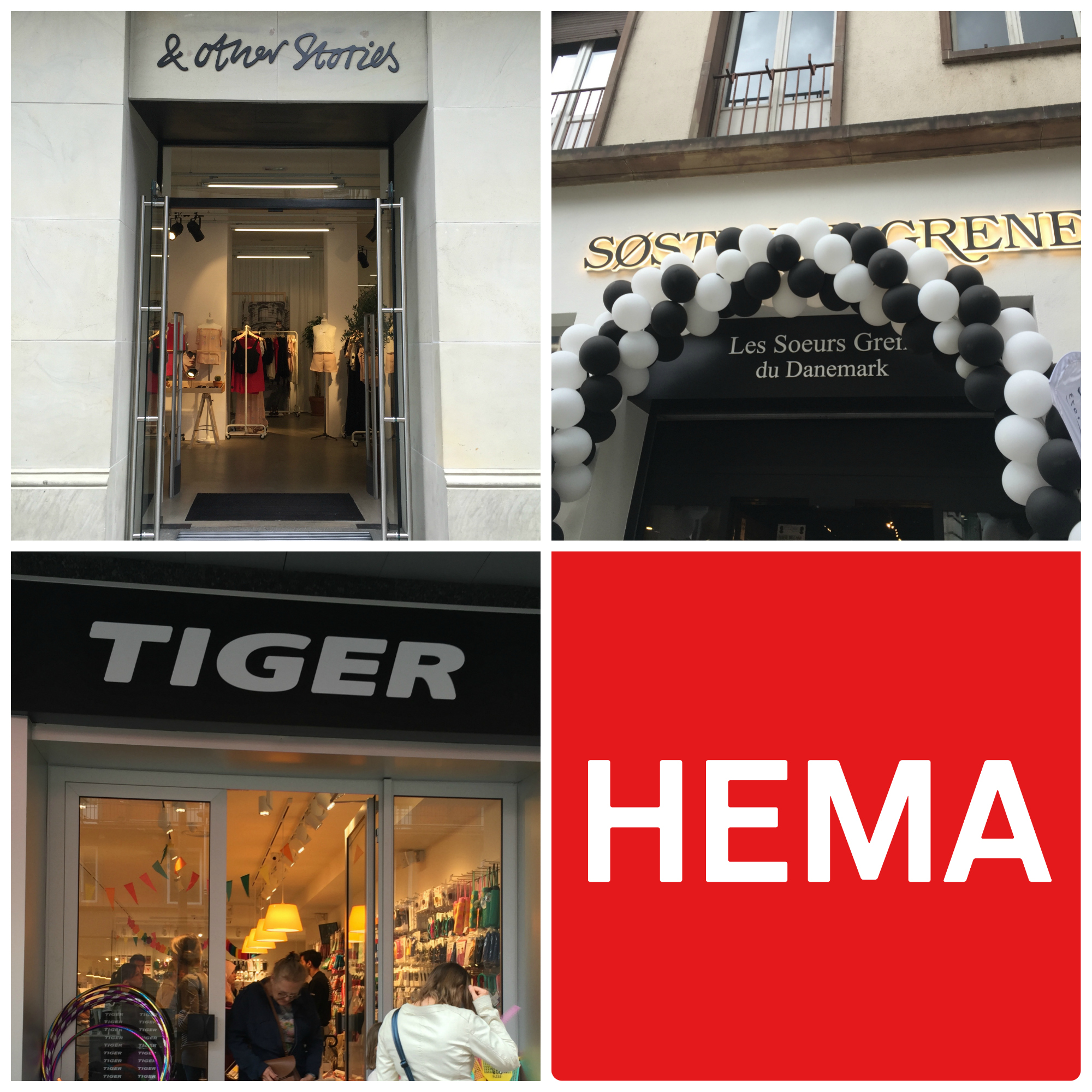 s strene grene other stories tiger et hema julifestyle. Black Bedroom Furniture Sets. Home Design Ideas