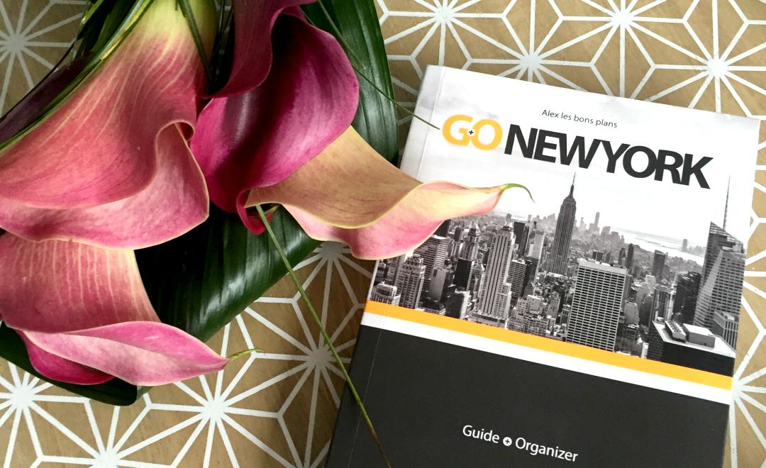 go new york le guide d 39 alex les bons plans julifestyle. Black Bedroom Furniture Sets. Home Design Ideas