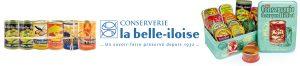https://www.labelleiloise.fr
