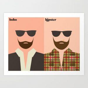 la-barbe-prints