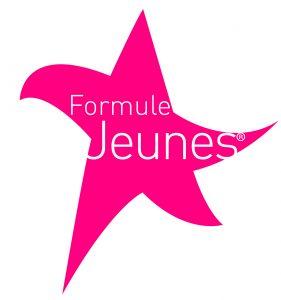 Formule Jeunes à découvrir sur http://www.etoiles-alsace.com/