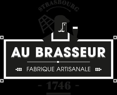 aubrasseur.fr