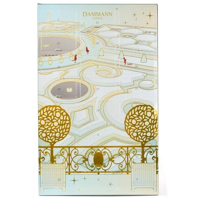 dammann-freres-calendrier-de-l-avent-2016-adulte-the-infusions-cadeau-noel