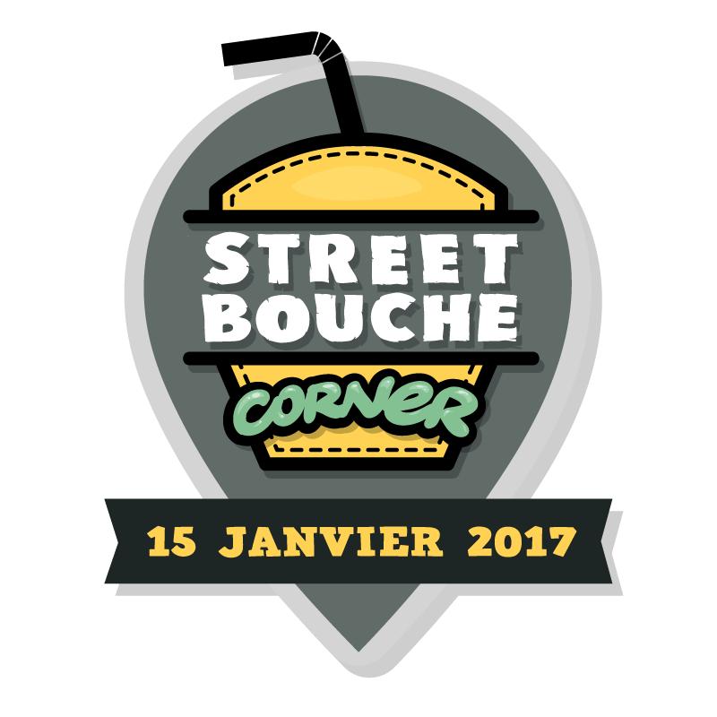 Street Bouche Corner, streetbouche.com