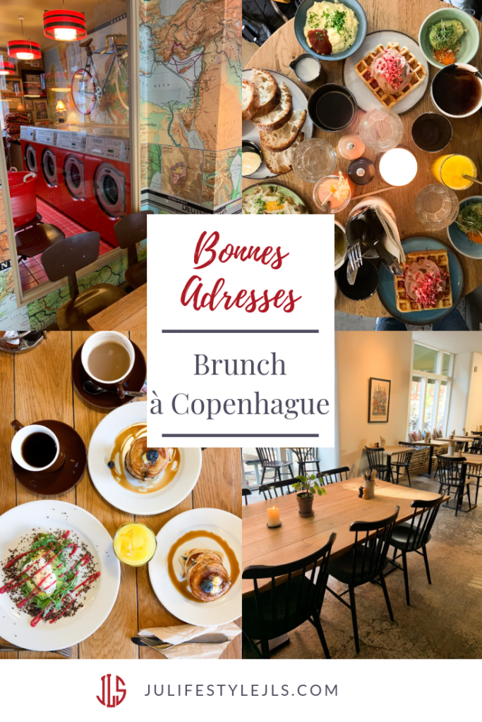 brunch copenhague