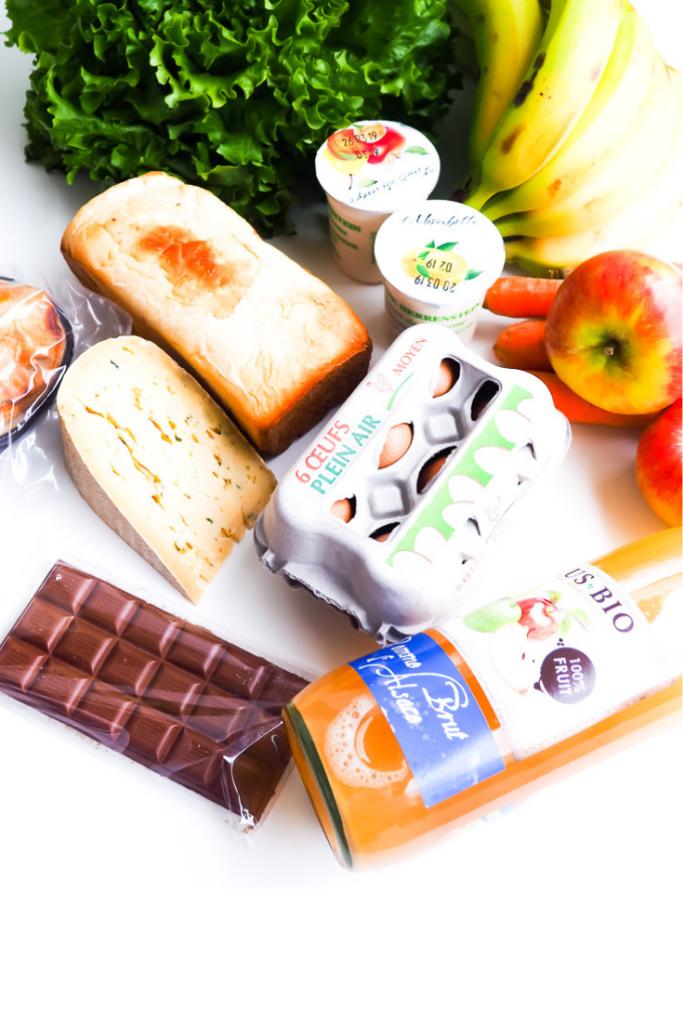entreprises alsaciennes marmelade